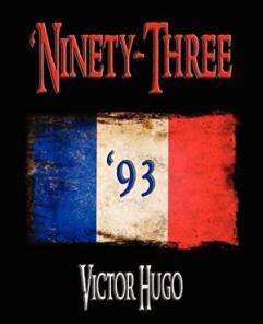 93-Hugo