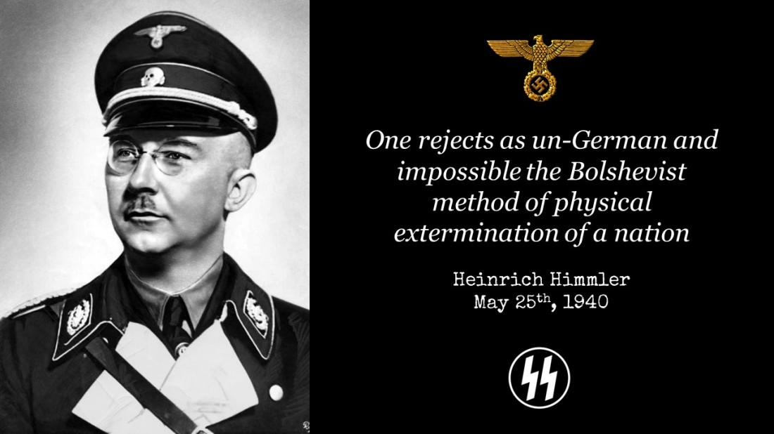 HimmlerQuote