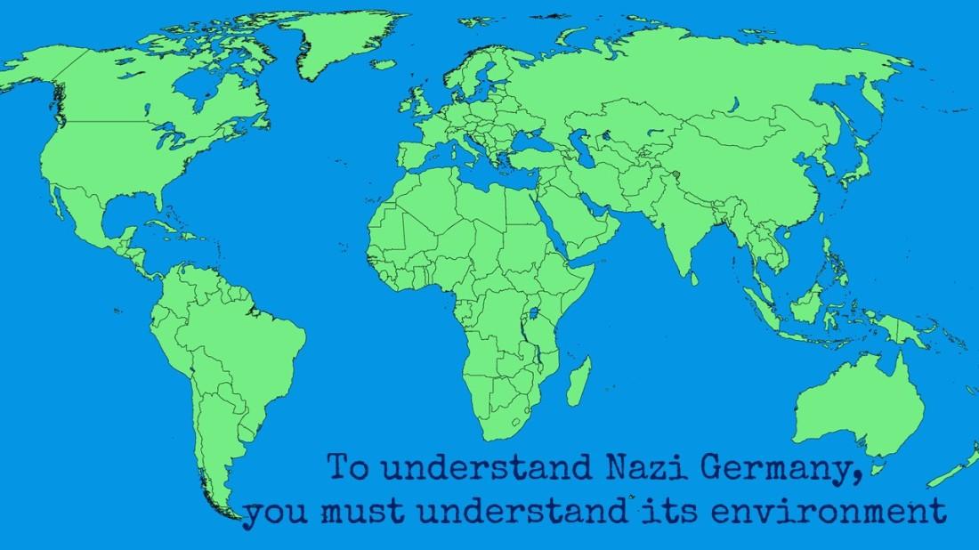 Understanding NG