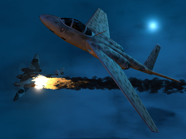 heinkelhep1079anightfighter