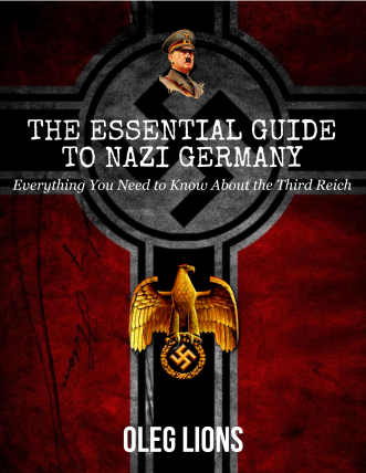 new guide book cover