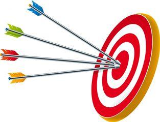 Arrows20