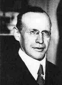 Bernhard Stempfle - 2