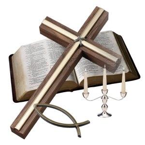 Christianity315