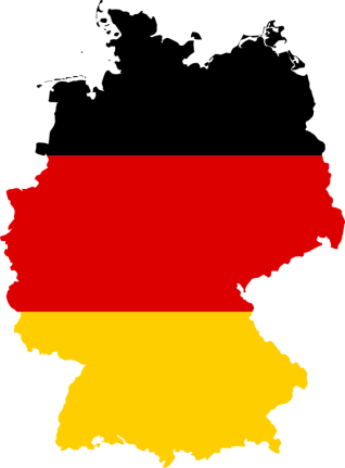 Flag_map_of_Germany