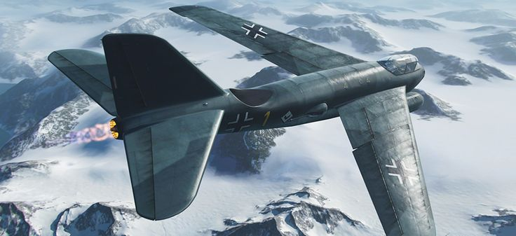 Luft 46 -1