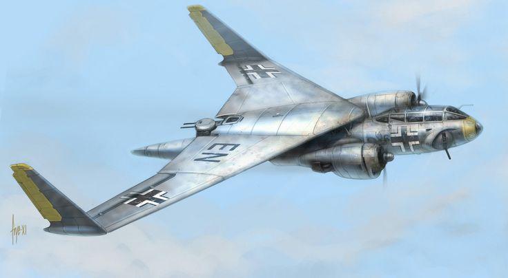 Luft 46 - 2