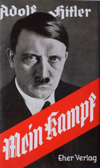 Mein Kampf 391