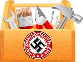 Nazi Toolbox