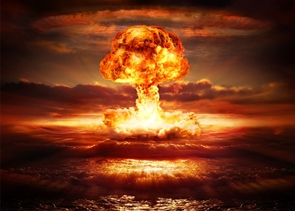 Nuclear Blast 295