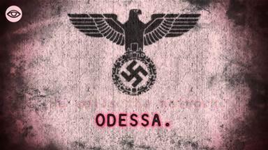 Odessa30