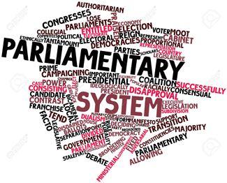 Parliament325