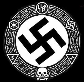 Swastika and Other Symbols