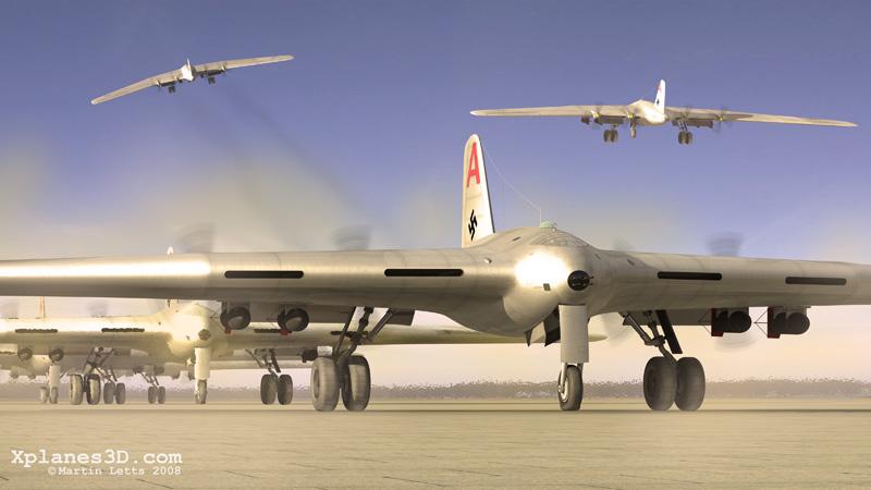 Xplanes1