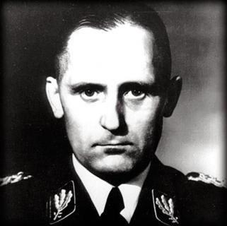 Генрих_Мюллер