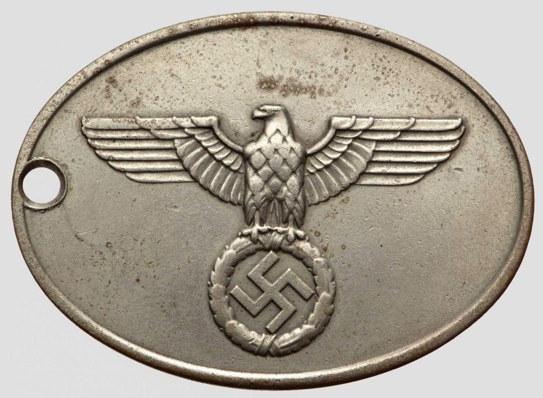 Gestapo Token