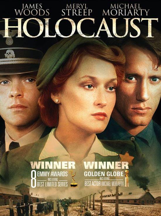 Holocaust_1978