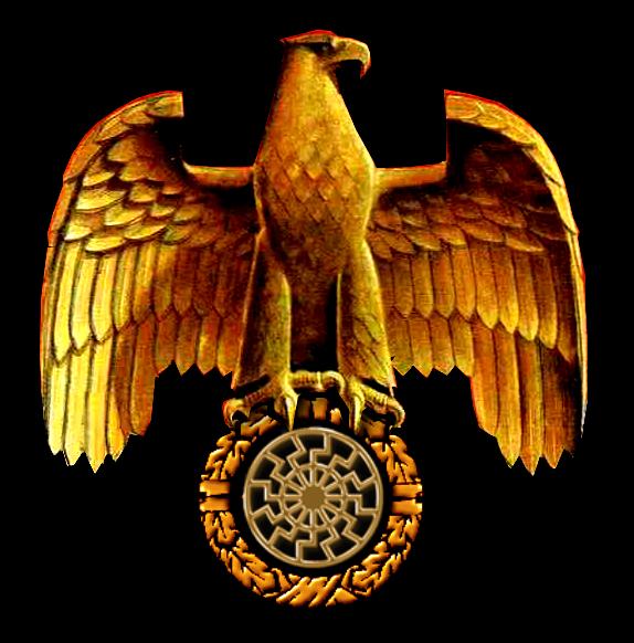 EagleSonnenrad