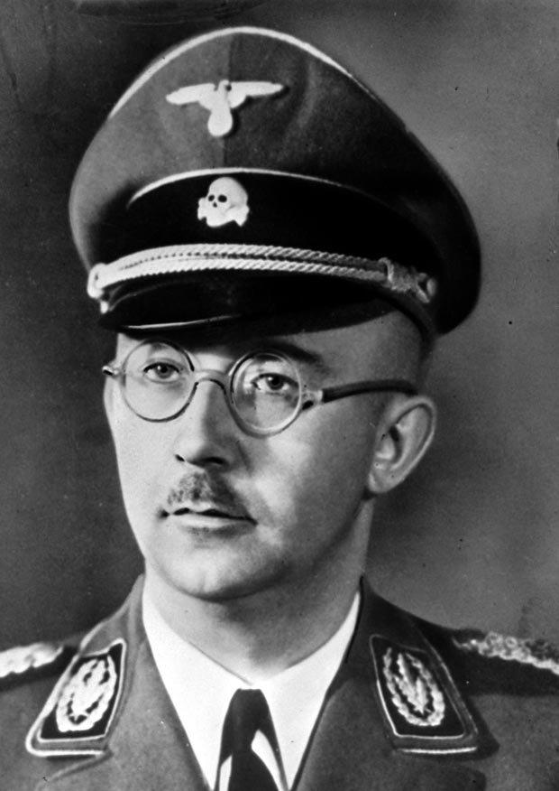 Heinrich-Himmler-519031