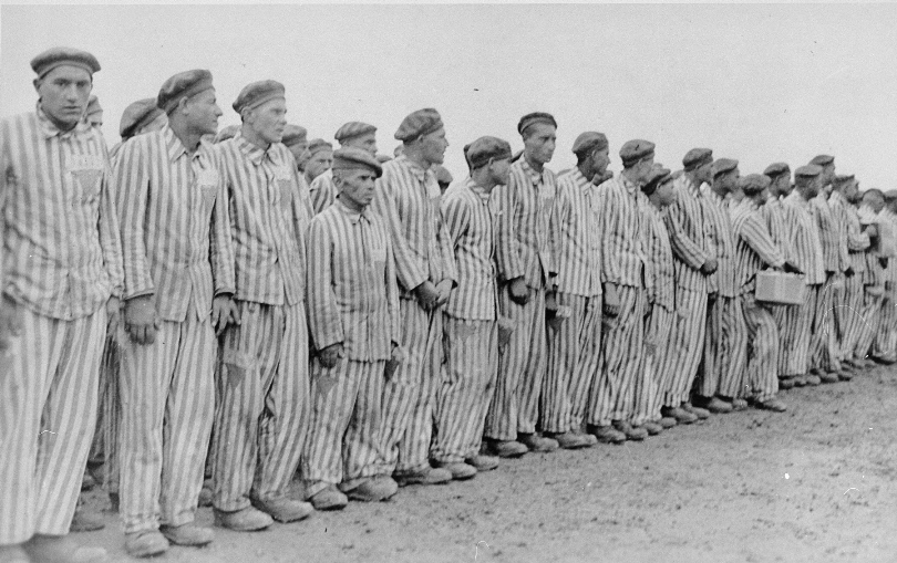 KL Inmates