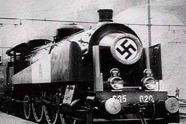 nazi-gold-train-allegedly-found-in-poland