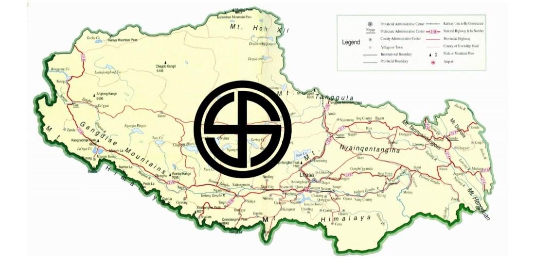 Thule Tibet JPG