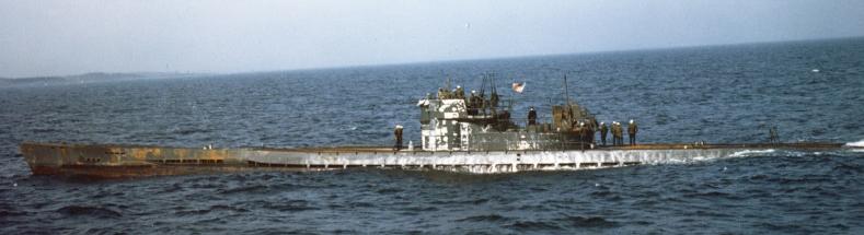 Type IXC-40