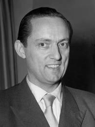 Werner-Naumann-postwar