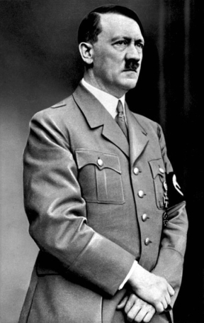 Adolf_Hitler_retouched