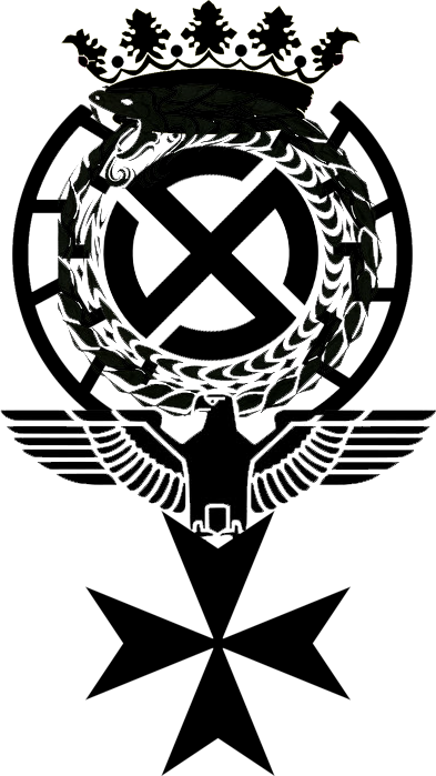 Cross_Eagle_Swastika