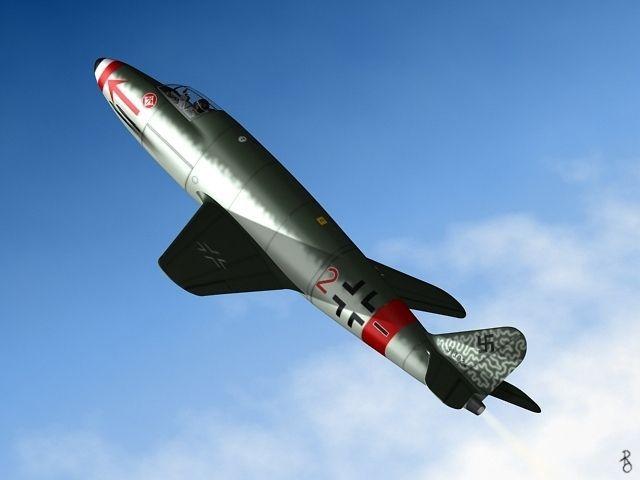 df1724234852d18a58f9f578bac22014--airplane-art-military-aircraft