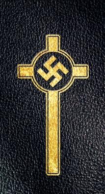Hitlers-Christianity-WEB