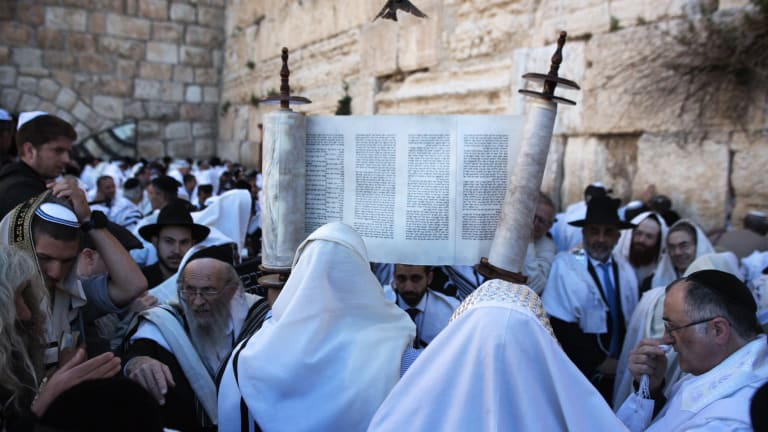 israel-religion-jewish-pesach-blessing