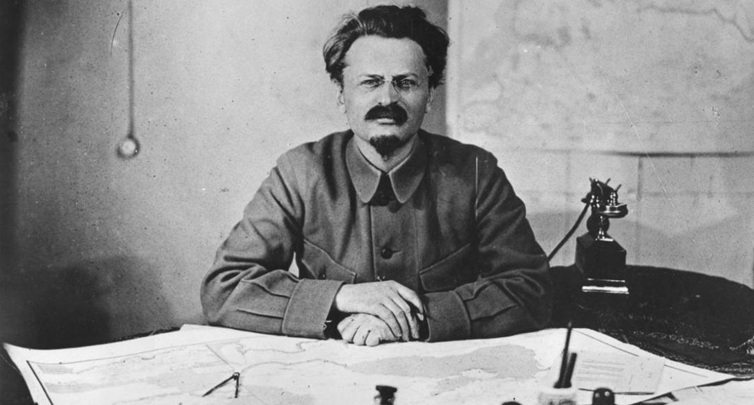 leon-trotsky-1118x600