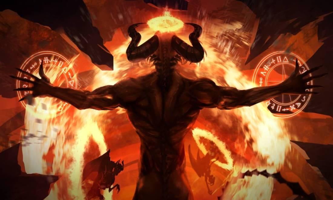 Satan_School_01a-1200x720