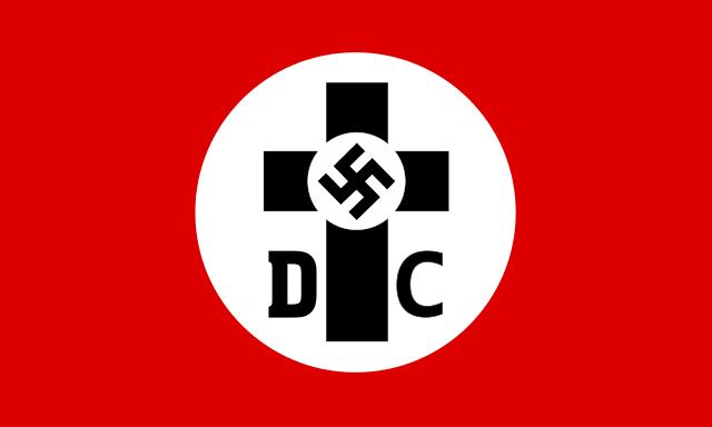 640px-Deutsche_Christen_Flagge