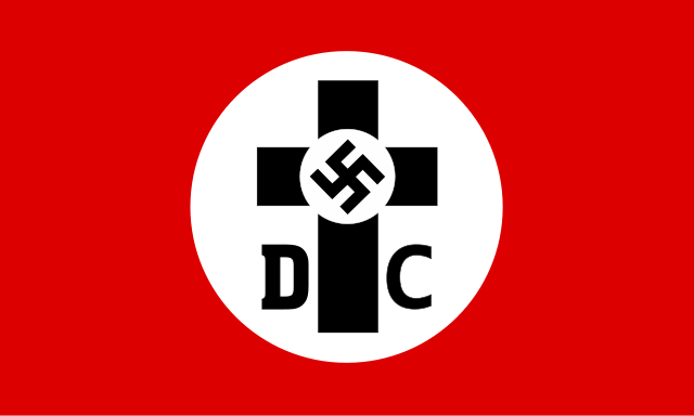 640px-Deutsche_Christen_Flagge