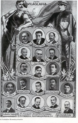 306px-Hungarian_Government_1919
