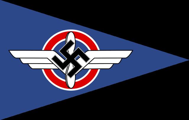 German Air Sports Association