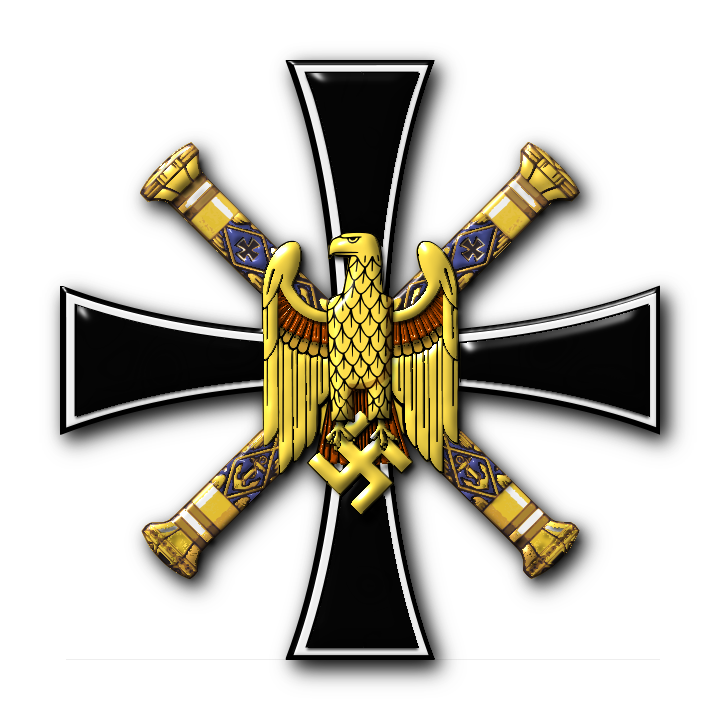 Grossadmiralflagge 1939-1945