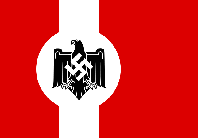 National Socialist League of the Reich for Physical Exercise