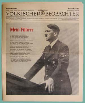 VBFuhrer1