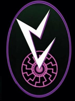 Vril_Symbol