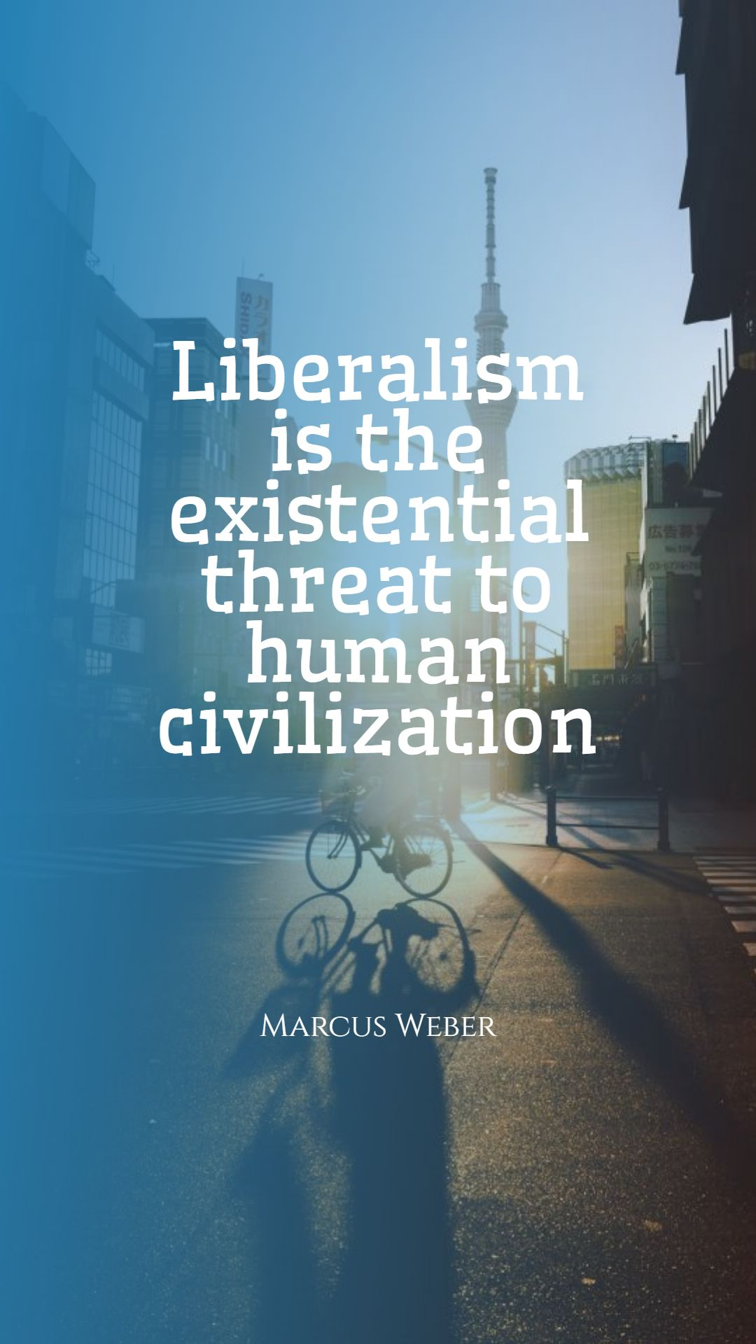 liberalism_is_the_existential_threat